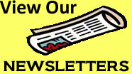 ViewPattersonNewsletter