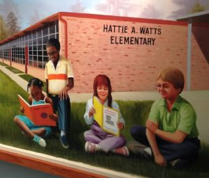 HattieWatts